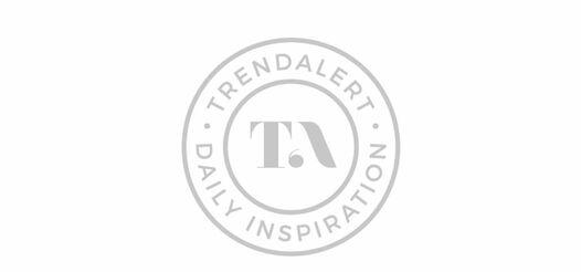 Lieke van lexmond sexy Holländer verlässt