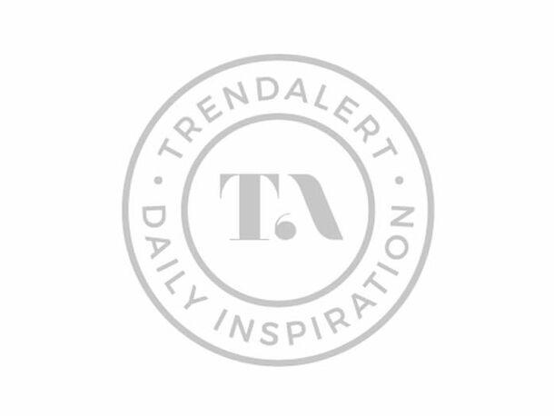 4546e312a90ab0 Daphne was erg gelukkig toen ze deze heerlijke donut van onze nieuwe  collega Nathalie kreeg.
