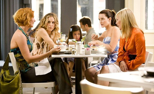 /ckfinder/userfiles/images/Fashionscene/Beelden%202014/November/sexandthecity3_thumb_743x456.jpg