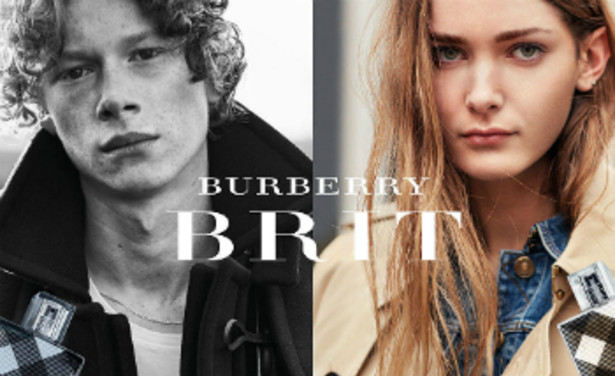 /ckfinder/userfiles/images/Fashionscene/Beelden%202016/Juni%202016/Burberry%20Brit%20campaign%20Brooklyn%20beckham%202016%20350%20x%20250.jpg