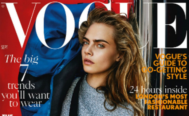/ckfinder/userfiles/images/Fashionscene/Beelden%202016/Juni%202016/Cara%20Delevingne%20Vogue%20UK%20september%202016%20cover%20350%20x%20250.jpg
