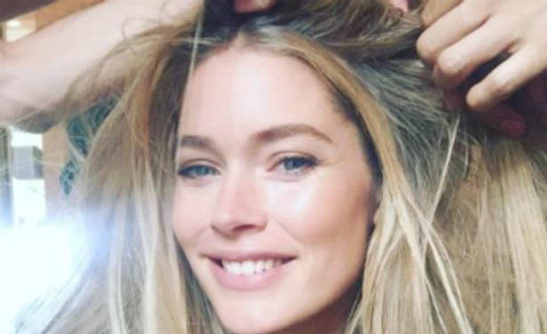 /ckfinder/userfiles/images/Fashionscene/Beelden%202016/Juni%202016/doutzen%20resting%20bitch%20face%20350%20x%20250.jpg