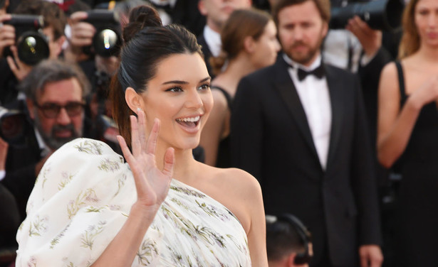 /ckfinder/userfiles/images/Fashionscene/Beelden%202017/April/kendall%20jenner.jpg
