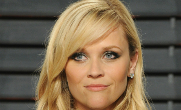 /ckfinder/userfiles/images/Fashionscene/Beelden%202017/April/reese%20witherspoon%20350%20x%20250.jpg