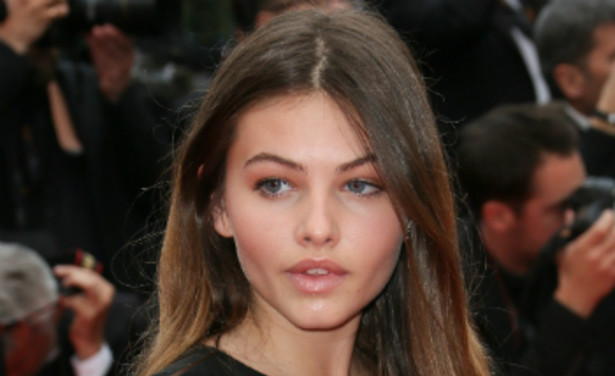 /ckfinder/userfiles/images/Fashionscene/Beelden%202017/April/thylane%20blondeau%20loreal%20deal%20350%20x%20250.jpg