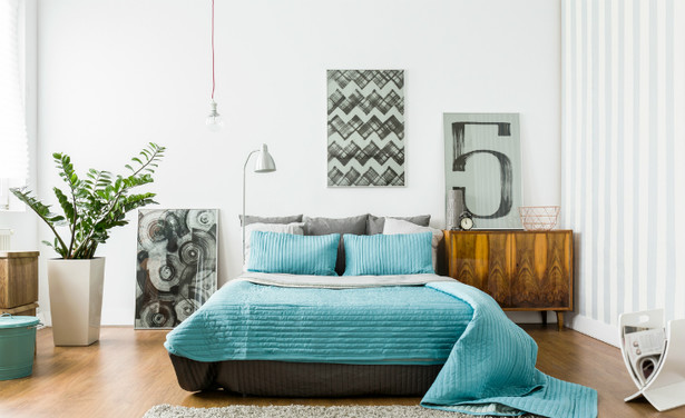 /ckfinder/userfiles/images/Fashionscene/Beelden%202017/Feburari/BEDROOM%20.jpg