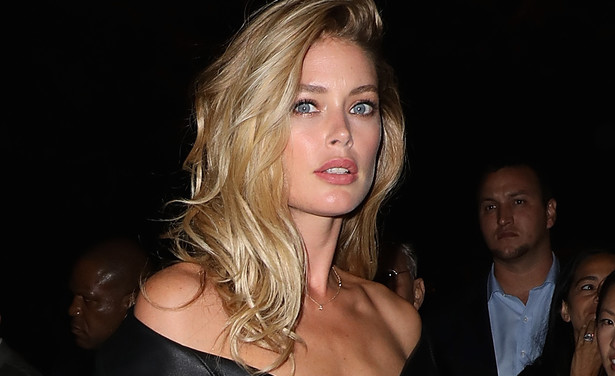 /ckfinder/userfiles/images/Fashionscene/Beelden%202017/September/Doutzen%20Kroes%20thumb.jpg