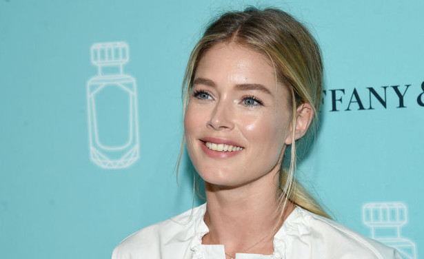 /ckfinder/userfiles/images/Fashionscene/Beelden%202017/September/doutzen%20kroes%20outfit.jpg