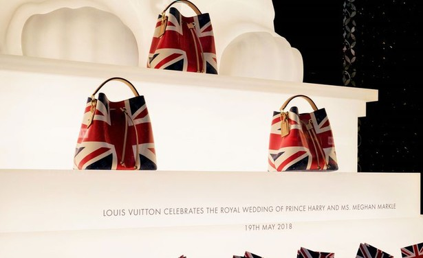 /ckfinder/userfiles/images/Fashionscene/Beelden%202017/September/louis-vuitton-royal-wedding-bags-1526373076(1).jpg