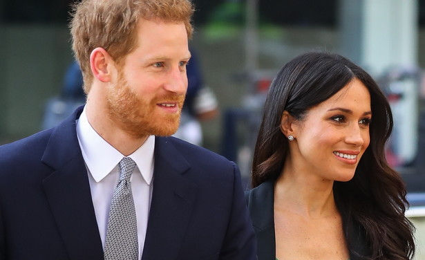 /ckfinder/userfiles/images/Fashionscene/Beelden%202018/Mei/BP_34090730%20Meghan%20Markle.jpg