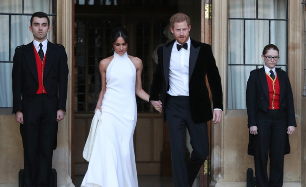 /ckfinder/userfiles/images/Fashionscene/Beelden%202018/November%202018/BP_34262160%20meghan%20markle%20stella%20mccartney%20wedding%20dress.jpg