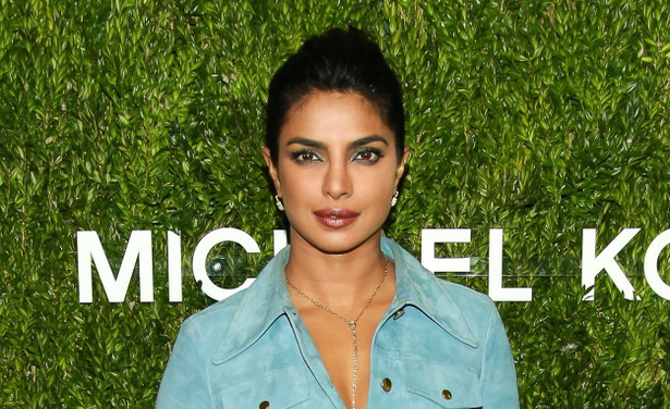/ckfinder/userfiles/images/Fashionscene/Beelden%202018/November%202018/BP_35056167%20priyanka%20chopra%20bachelorette%20amsterdam.jpg