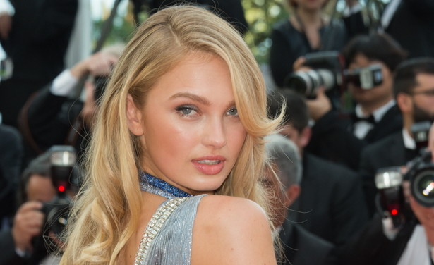 /ckfinder/userfiles/images/Fashionscene/Beelden%202018/Oktober%202018/BP_34188014%20romee%20strijd%20thumb.jpg