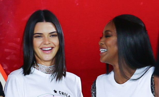 /ckfinder/userfiles/images/Fashionscene/Beelden%202018/September%202018/BP_32424821%20naomi%20campbell%20kendall%20jenner.jpg