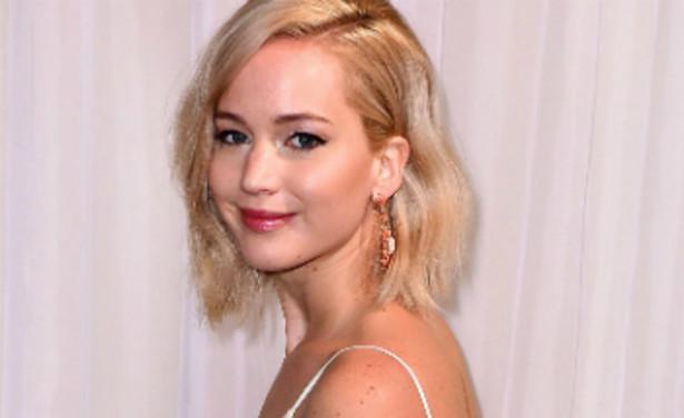 /ckfinder/userfiles/images/Fashionscene/artikelen/Beelden%202017/Januari/Jennifer%20Lawrence%20thumb%20350%20x%20250.jpg