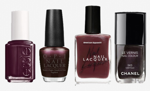 /ckfinder/userfiles/images/Fashionscene/beelden%202012/berrynails.jpg