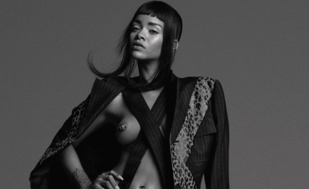 /ckfinder/userfiles/images/trendalert/201502/1424266184_rihanna-by-inez-van-lamsweerde-vinoodh-matadin-for-another-magazine-spring-summer-2015-2.jpg