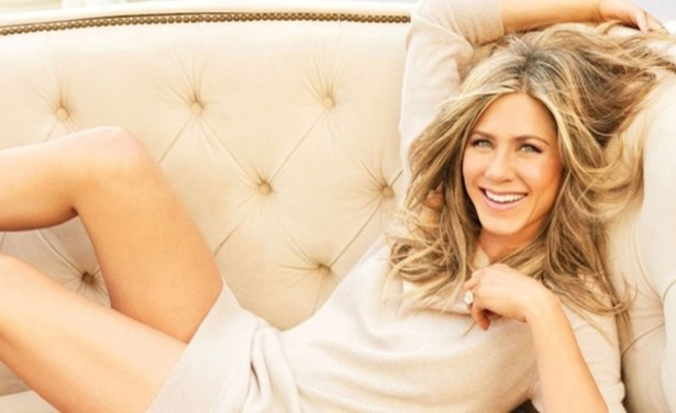 /ckfinder/userfiles/images/trendalert/201503/1427622688_jennifer-aniston-hollywood-reporter-january-2015-photos1.jpg