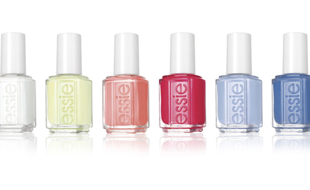 /ckfinder/userfiles/images/trendalert/201504/1429442075_essie_summercollection2015 kopie.jpg