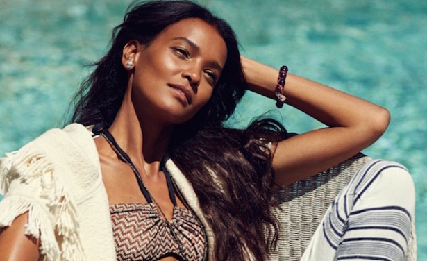 /ckfinder/userfiles/images/trendalert/201509/1442393136_Liya-Kebede-Grazia-France-August-2015-Photoshoot01.jpg