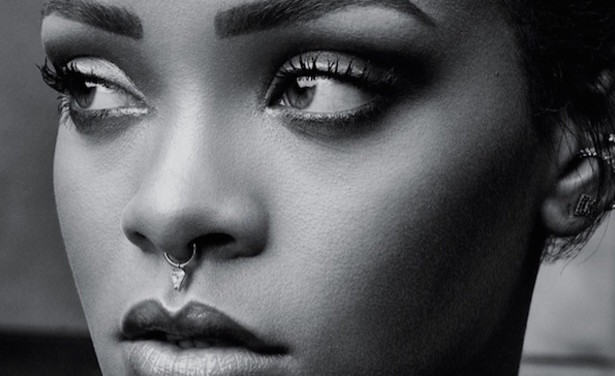 /ckfinder/userfiles/images/trendalert/201512/1450451884_Rihanna-T-Style-Pictures-2015-03.jpg