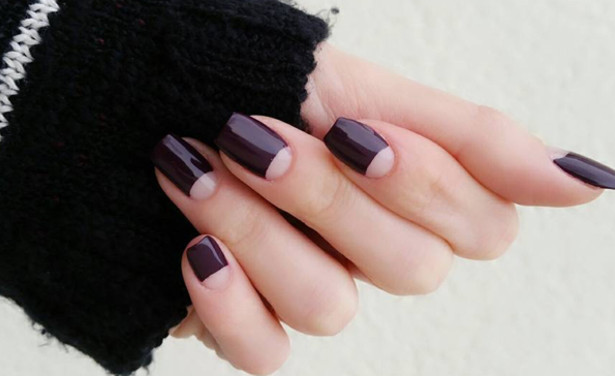 /ckfinder/userfiles/images/trendalert/201605/1462301915_nails2.jpg