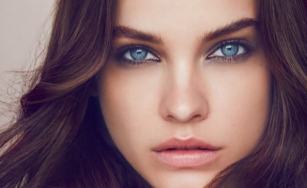 /ckfinder/userfiles/images/trendalert/201610/1477585510_Barbara-Palvin-Beauty-Shoot-BAZAAR-UK06.jpg