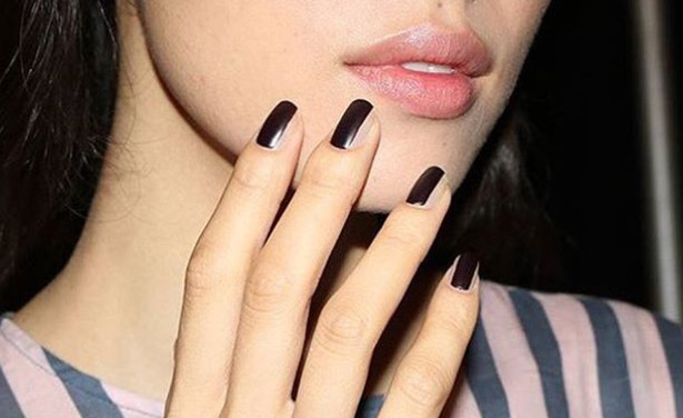 /ckfinder/userfiles/images/trendalert/201611/1478783321_Nailcontouring2.jpg