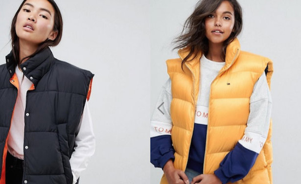 /ckfinder/userfiles/images/trendalert/201810/1540286147_collage bodywarmer.jpg