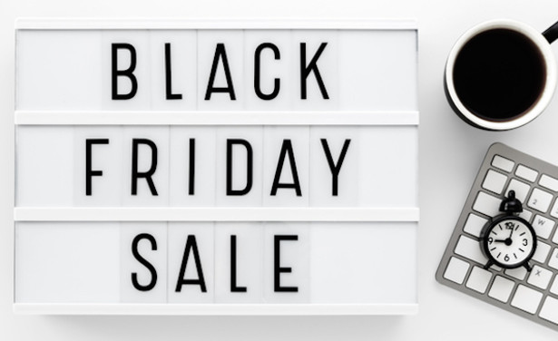/ckfinder/userfiles/images/trendalert/201811/1542113780_black friday 728.jpg