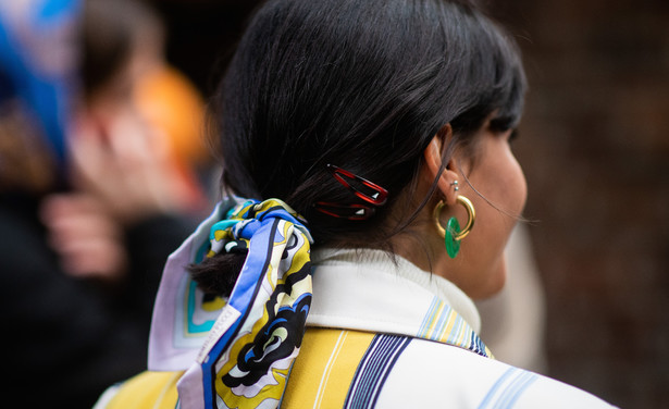 /ckfinder/userfiles/images/trendalert/201902/GettyImages-1126257467%20trends%20haaraccessoires%202019%20thumb.jpg