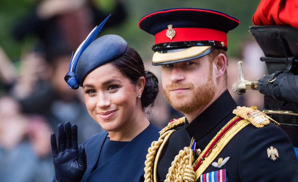 /ckfinder/userfiles/images/trendalert/201906/GettyImages-1154594166%20Meghan%20Markle%20Harry%20Archie.jpg