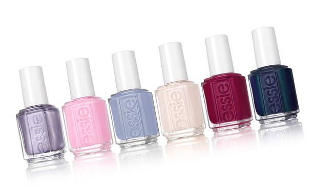 /ckfinder/userfiles/images/trendalert/201906/essie-fall-collection-b8072c8c-6c97-4294-90f6-77c2681f9a6d.jpg