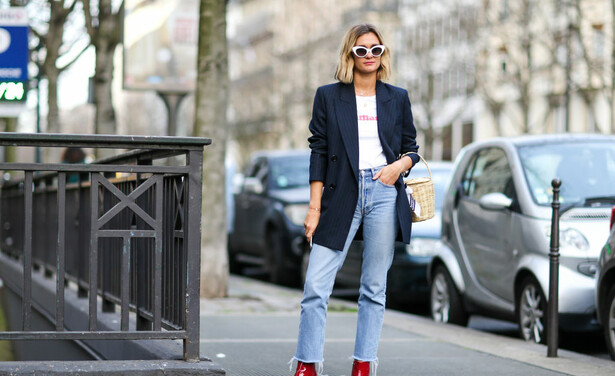 /ckfinder/userfiles/images/trendalert/201907/GettyImages-647295068%20franse%20vrouwen%20styling%20jeans.jpg