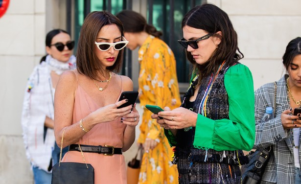 /ckfinder/userfiles/images/trendalert/201907/GettyImages-1160087812%20beste%20styling%20tips.jpg