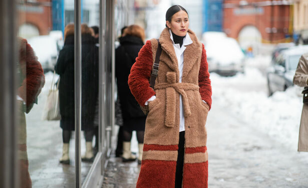 /ckfinder/userfiles/images/trendalert/201911/GettyImages-1127907331%20winter%20laagjes%20styling%20tips.jpg