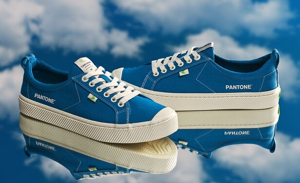 /ckfinder/userfiles/images/trendalert/202001/oca-low-pantone-classic-blue-canvas-contrast-thread-sneaker_feature-1_8d227b71-8f6f-4112-b184-55525358b718_1440x.png