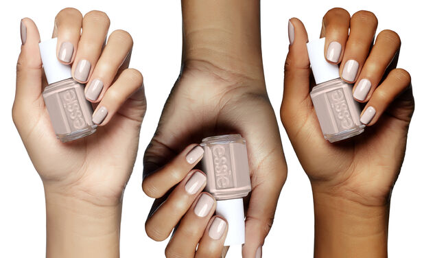 /ckfinder/userfiles/images/trendalert/202008/essie-nail-polish-121-topless-and-barefoot-1.jpg