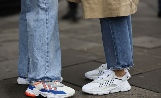 /ckfinder/userfiles/images/trendalert/upload/202011/GettyImages-1193897892%2012%20leukste%20sneakers%20bl%3Back%20friday.jpg