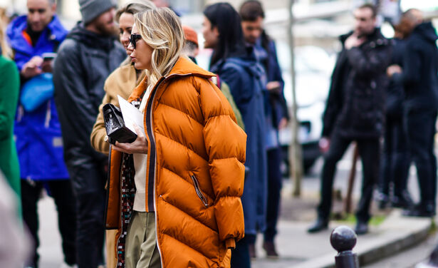 /ckfinder/userfiles/images/trendalert/upload/202011/GettyImages-1213895125%20lange%20puffer%20jackets.jpg