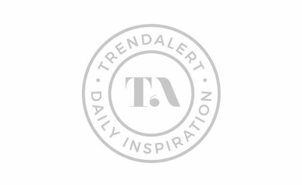 Hoe lang hebben zal en Kate is dating