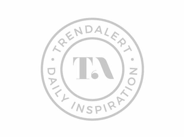 41173806b1e077 We love de truien van The Darling! Niet alleen Tess en Emma hebben een  exemplaar gescoord bij dit label