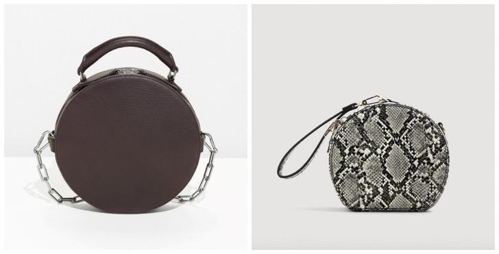 d26cee7e80d Ronde tassen zijn een trend en hier shop je ze - Trendalert