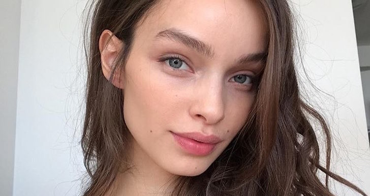 Wat vinden mannen van: vrouwen zonder make-up? - Trendalert