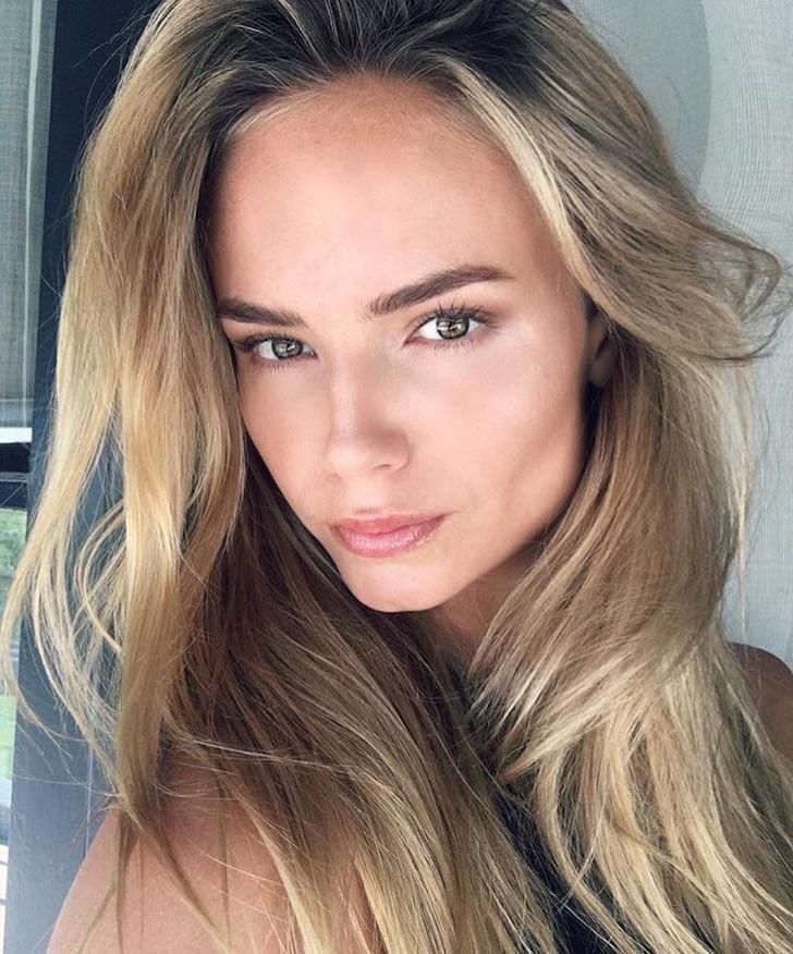 De Beste Make Up Tips Voor Blondines Trendalert