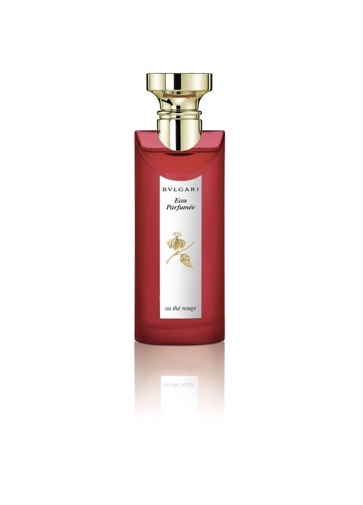 au the rouge bvlgari