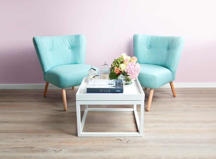 Westwing pastel trend