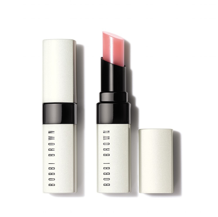 limited edition extra lip tint bobbi brown