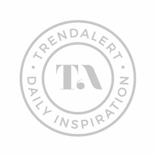 De Fijnste Parfum Releases Voor Komend Najaar Van Chloé Prada En