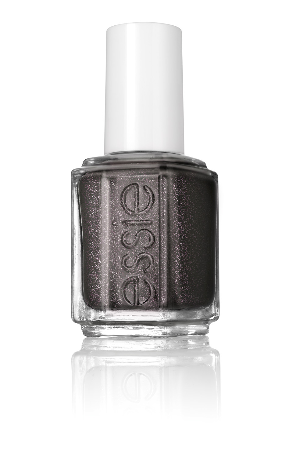 Essie fall 2015 collection